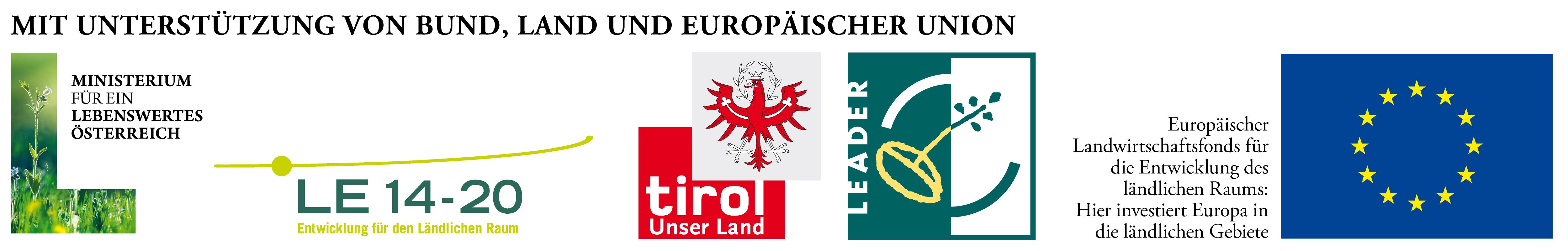 Logoleiste